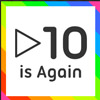 10 Jest Znowu
