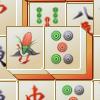 Mahjong w Rzymie