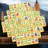 Chiński Mahjong