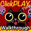 Ukryty Przycisk Play: Czas