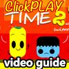 Ukryty Przycisk Play Time 2