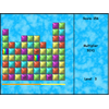 Tetris Cubius