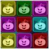 Halloween 3 w Linii