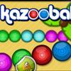 Zuma Kazooball