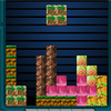Tetris Chalanger