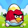 Angry Birds Dla Dzieci