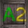 Assembler 2