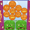Balansuj Edycja Halloween