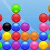 Kulki Tetris
