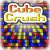 Cube Crush