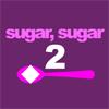 Cukier, Cukier 2