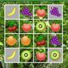 3 Owoce Na Linii