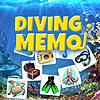 Identyczne Pary Diving