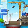 Dock Tetris