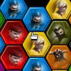 Dragons Hexa
