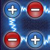 Elektryczna Łamigłówka