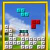 Tetris Finall Block 4