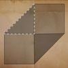 Składanie Origami
