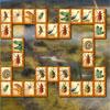 Jurajski Mahjong