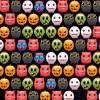 Kulki Halloween