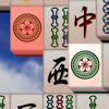 Mahjong 3 Królestw
