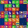 Mahjong Tworzenie Par