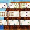 Gra w Domino Online