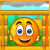 Ochroń Pomarańcze 2