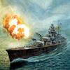 Puzzle: Okręt Wojenny