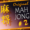 Orginalny Mahjong 2