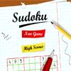 Papierowe Sudoku