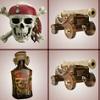 Piraci w Jednej Linii