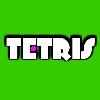 Prosty Tetris