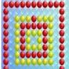 Pryskające Balony