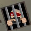 Do Więzienia
