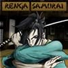 Renga Samurai