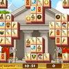 Rzymski Mahjong