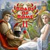Rzymskie Podboje 2