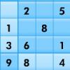 Standardowe Sudoku