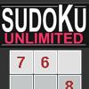 Sudoku Ulimited