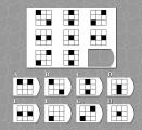 Darmowy Test IQ 2