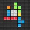 Tetris w Przestrzeni