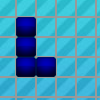 Tetris Darmowa Gra Online