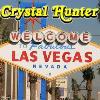 Ukryte Obiekty Las Vegas