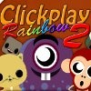 Ukryty Przycisk Play 2