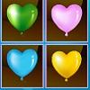 Zakochane Baloniki