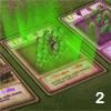 Wojenne Karty 2