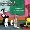 Warcaby z Tom i Jerry