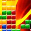 Water Fire Ice Tetris
