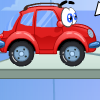 Czerwony Samochodzik